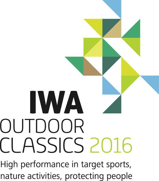 IWA-2016-Logo
